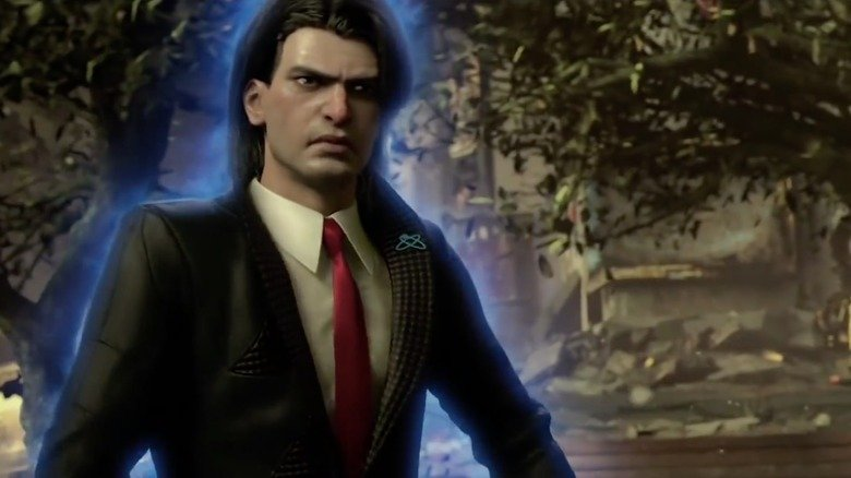 E3 Promises That Were Total Lies