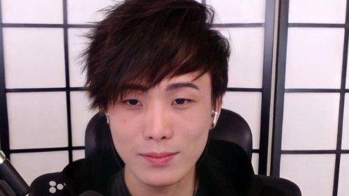 Sykkuno Wants To Undo xQc's GTA Ban