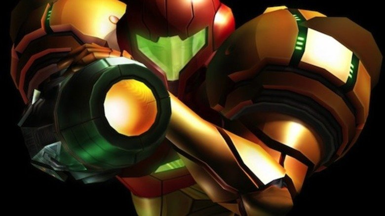 The Most Terrible Things Samus Has Ever Done