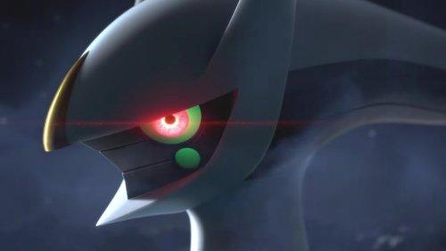 How Pokemon Legends: Arceus Will Change The Series