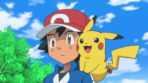The Most Terrible Things Ash Ketchum Has Ever Done
