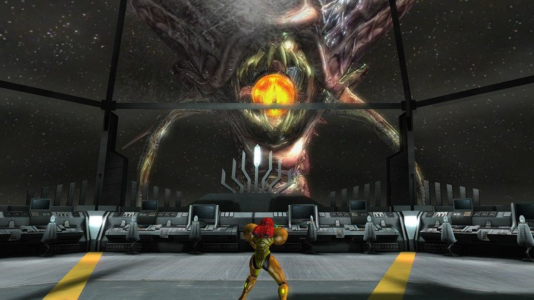 Optional Bosses That Are Better Than The Main Game