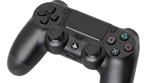 We Finally Have Visual Proof Your PS4 Is In Trouble
