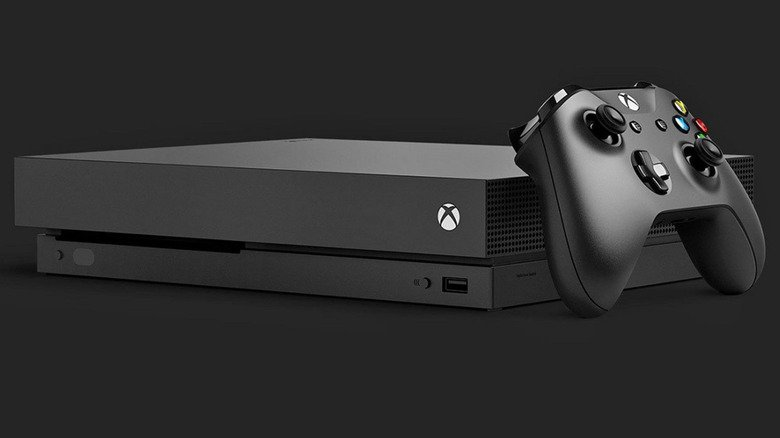 Here's why the internet is in an uproar over Xbox
