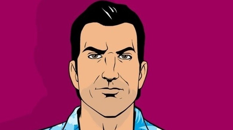 Things Are Already Getting Worse For GTA Remasters