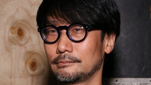 Kojima May Be Switching Sides For His Next Game