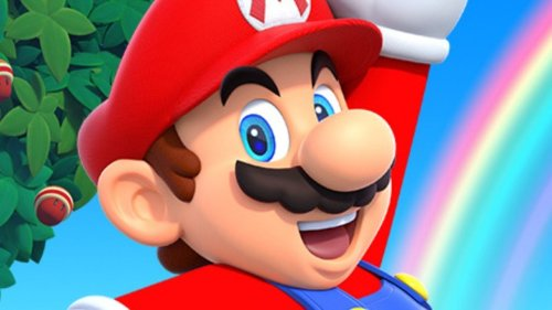 Nintendo Is Reportedly Shutting Down Xbox