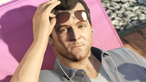 Rockstar's Unannounced Game Leak Gets The Rumor Mill Turning