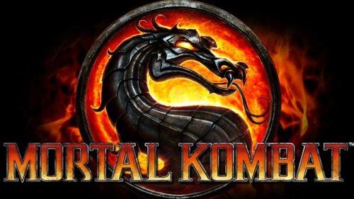 The Mortal Kombat Series Explained