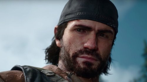 What PlayStation Games Coming To PC Really Means