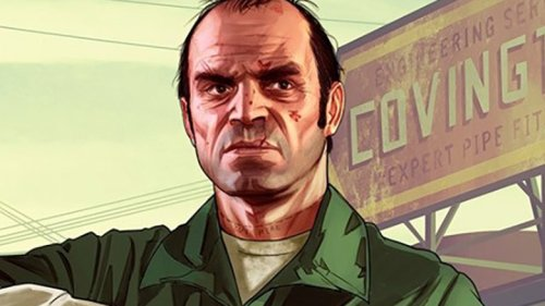 This GTA 5 Easter egg took years to uncover