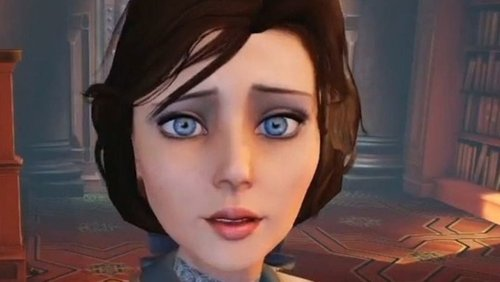 BioShock 4 Could Bring A Big Change To The Series
