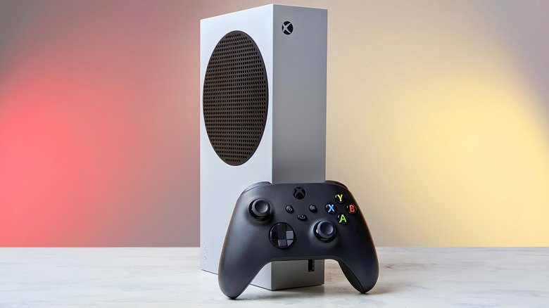 This Xbox Announcement Could Change Gaming Forever