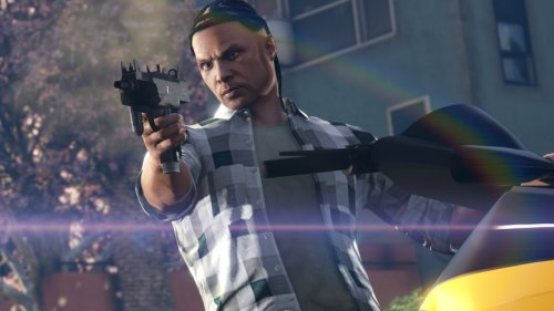 This GTA 6 rival could release first