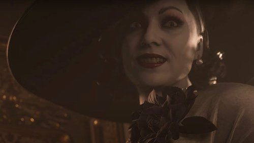 Small Details You Missed In The Resident Evil: Village Showcase Trailer