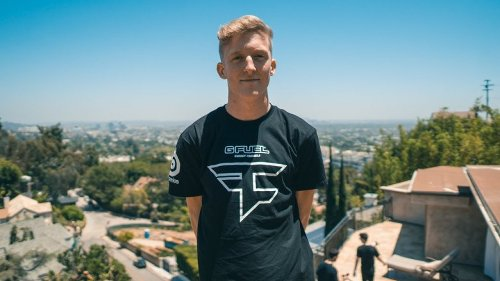Tfue's Net Worth And How Much Money He Makes On Twitch