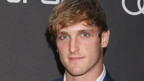 The Logan Paul Fight Controversy Is Causing An Uproar