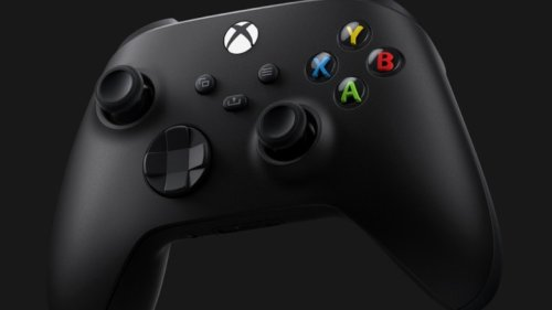 This Xbox Feature May Finally Reach Its Potential