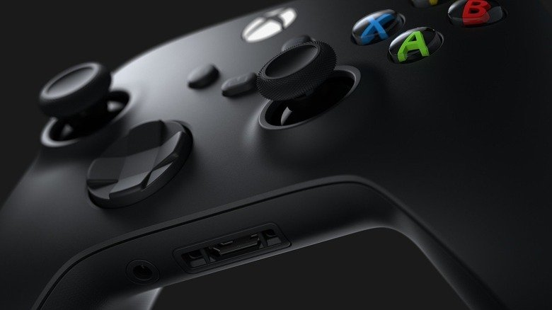 Xbox just took a huge shot at Sony