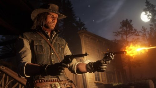 Shady things Rockstar wants you to forget about