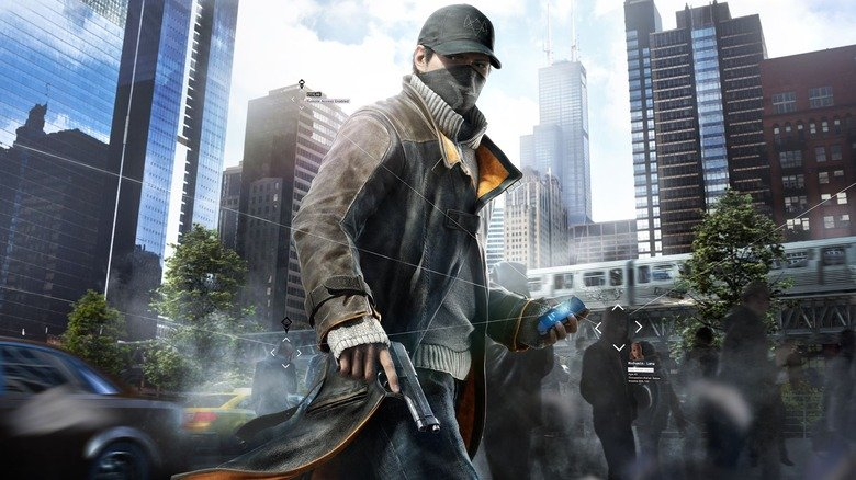 Highly Rated Games That Are Actually Terrible