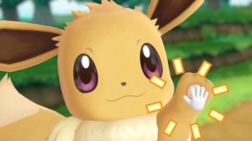Gotta Catch These Pokemon Tea Sets