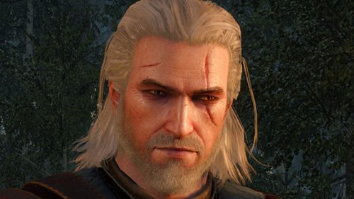 CD Projekt's New Witcher Game Is Off To A Rough Start