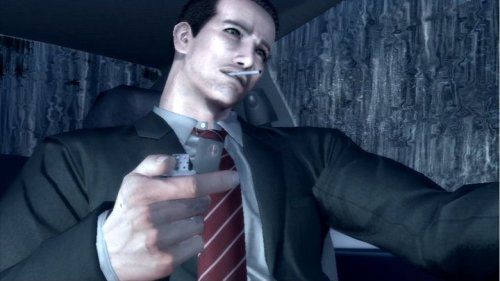 Awful Games That Became Cult Classics