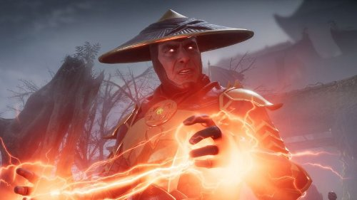 The Dark Truth Behind These Mortal Kombat 11 Characters