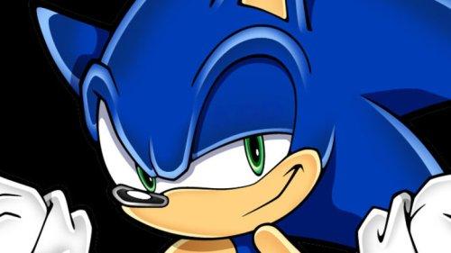 The Shady Side Of Sega