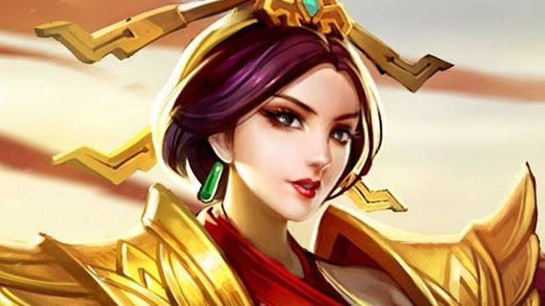 How People Are Getting Around China's New Gaming Laws