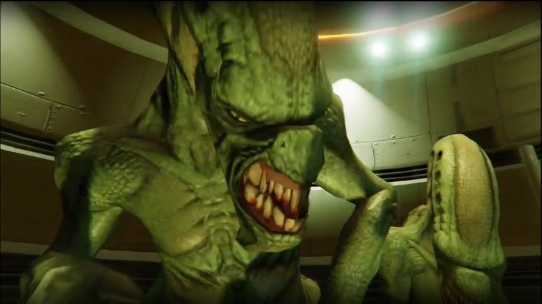 Creepiest Things Found In Grand Theft Auto