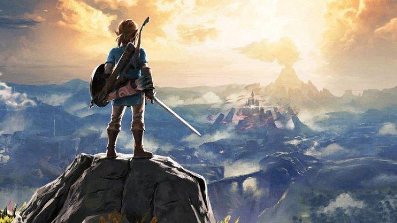 Things only true Zelda fans understand