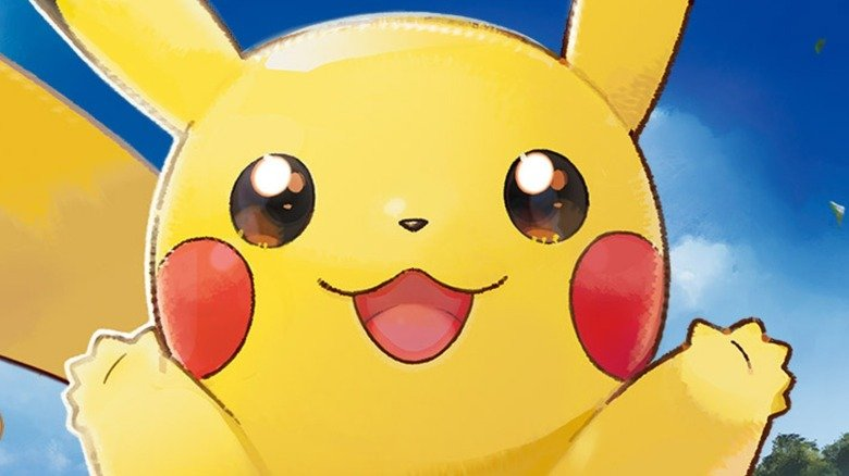 This $1 Million Pokemon Item Is Finally Real