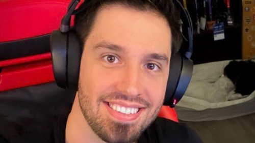 Banned Streamer Wins Lawsuit Against Twitch