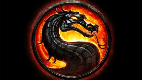 The Untold Truth Of Mortal Kombat