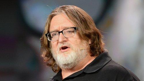 Valve CEO Explains The Steam Deck's 'Superpower'