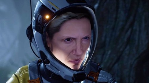 PS5 Boss Makes A Bold Claim About Exclusives