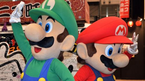 Gaming Flops That Nintendo Was Sure Would Be A Hit