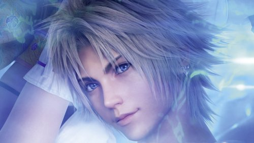 The Untold Truth Of Final Fantasy