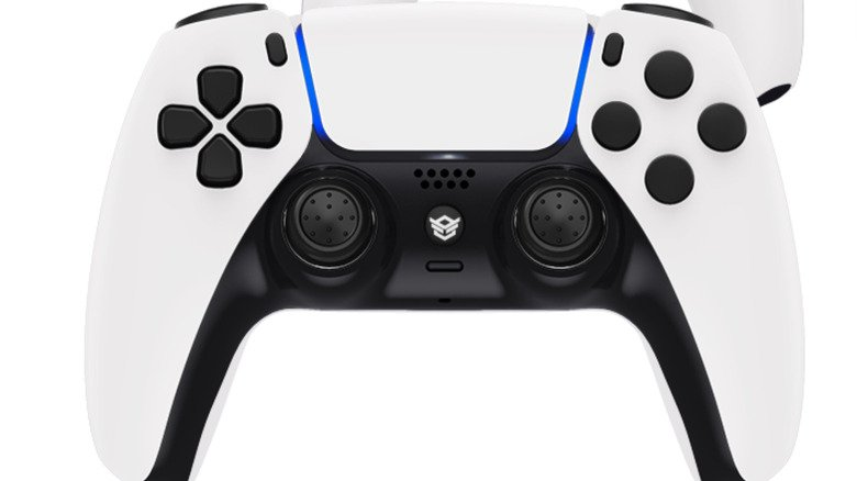 This PS5 Controller Is $250. Will You Buy It?