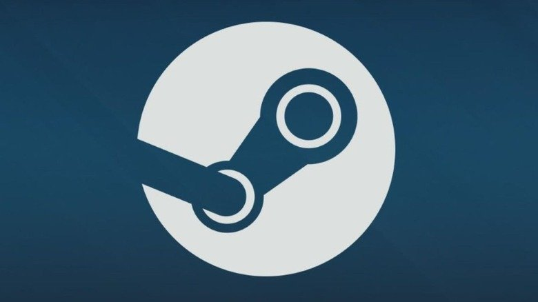 The Tricky Way Some Steam Users Are Spreading Viruses