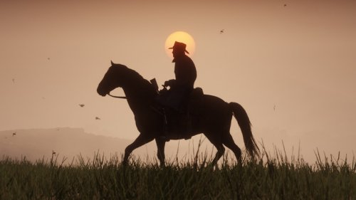 Video Game Endings That Were Way Too Predictable