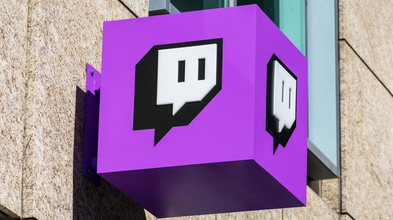 Twitch Is Finally Getting Serious About Hate Raids