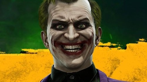 Ed Boon reveals the request that will never make it into Mortal Kombat