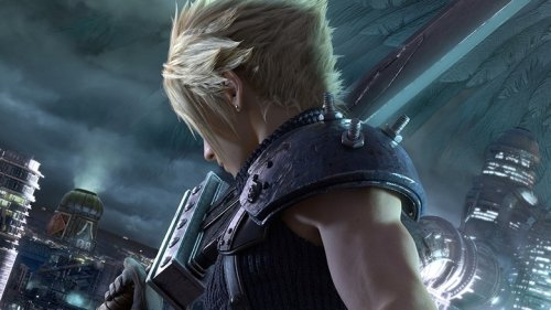 How Many Final Fantasy Games Are There?