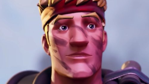 This New Fortnite Feature Is Only Coming To PC And PlayStation