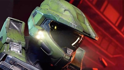 This One Ability Changes Halo Multiplayer Forever