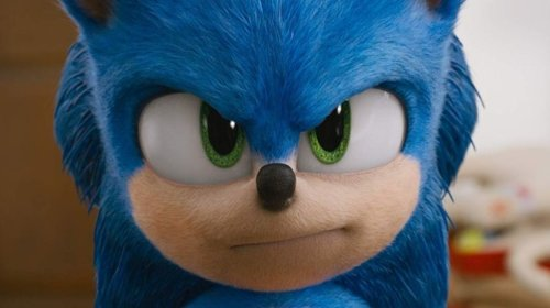 The Internet Is Furious Over Sega's New Announcement