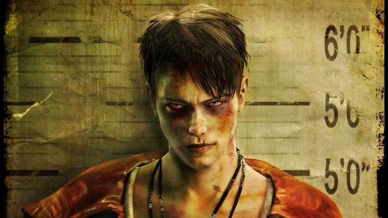 The Most Controversial Characters In Games